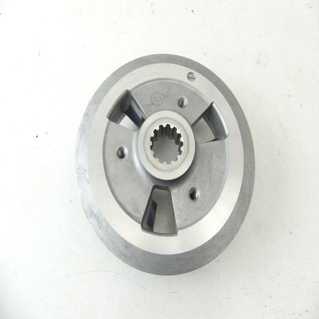 ProX Clutch Inner Hub 18.4334 For Kawasaki KX250F Suzuki RMZ250