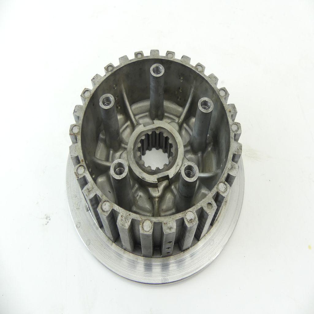 Kupplung Lamellen SET Stahlscheiben Dichtung Yamaha XT 600 E H 1995 3TB 45PS